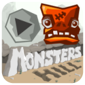 MonstersHill